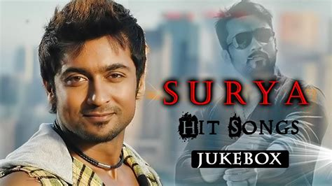 full hd video telugu songs download download surya super hit telugu video songs jukebox back