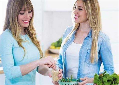 no hagas dieta nunca no hagas dieta nunca m 225 s recetas saludables que te cambiar 225 n la vida libros recomendados para