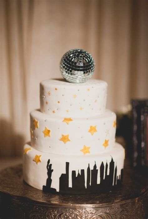 the cake new year new year s cake ideas sparkle shine pizzazz