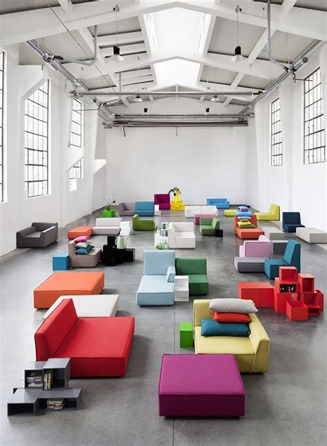 office lounge 25 best ideas about office lounge on