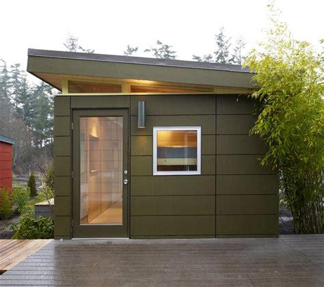 andrea hebard interior design backyard business