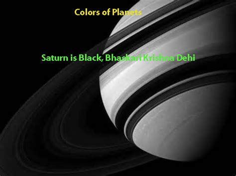 7th lord saturn in 4th house vedic astrology lesson 5 about the colors of planets