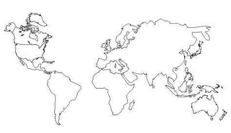 World Map Worksheet Pdf by Map Of The World Worksheet Lesupercoin Printables Worksheets