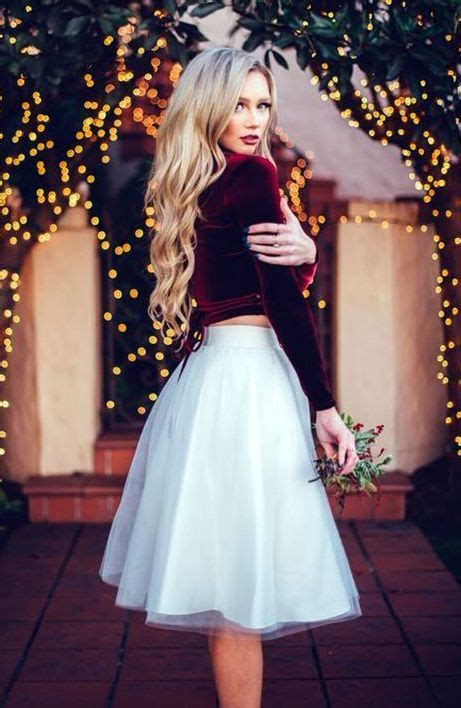 christmas ideas for women in 20s 2018 dress ideas for 2018 ideas 2018