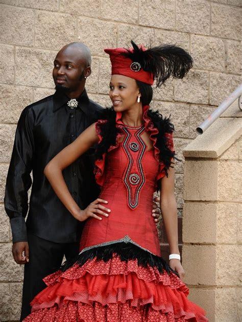 south designers traditional dresses south traditional wedding dress designers