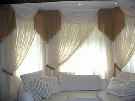 pictures of living room curtains and drapes home decor drapes gallery of ideas for living room