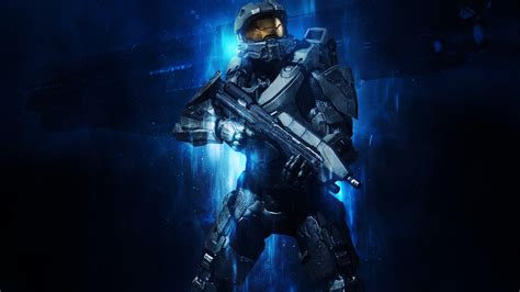 halo wallpaper abyss halo full hd wallpaper and background image 1920x1080