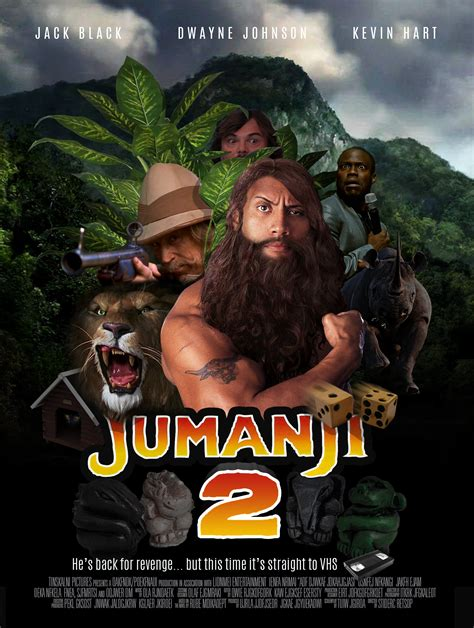 jumanji film streaming youwatch ver jumanji 2 bienvenido a la jungla 2017 audio latino