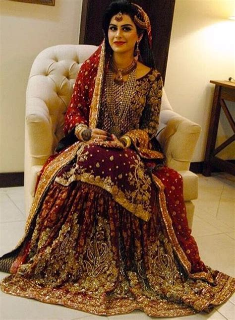 17 best ideas about pakistani bridal on pinterest walima