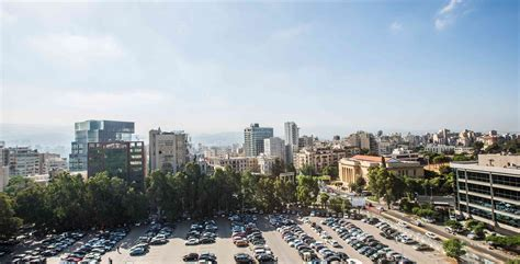 design competition beirut 13 architects shortlisted for just named beirut museum of