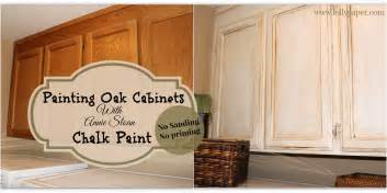 Average Cost To Paint Kitchen Cabinets How Much Does It Cost To Paint Kitchen Cabinets Interesting How Much Does It Cost To Install