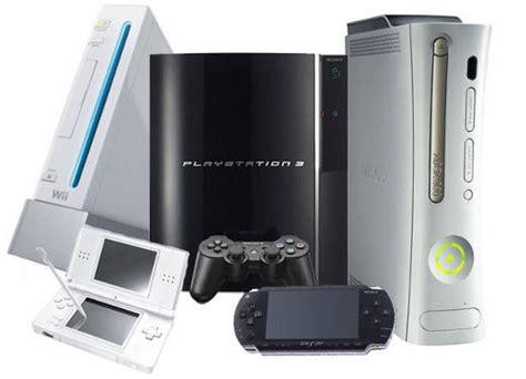 console trade in console trade in buyback flipsy vs gamestop