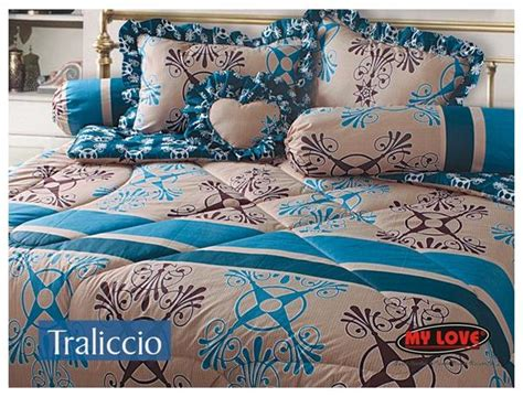 Sprei Bed Cover Sprei D Luxe Kintakun Ukuran 120 X 200 bed cover 180 kintakun sprei bed cover bedcover 2015 home design ideas