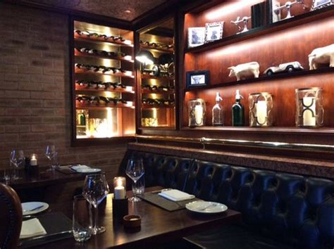 The Grill Room by Grillroom Picture Of The Grill Room Sun City Tripadvisor