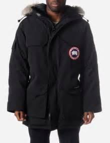 parka c 2 26 canada goose expedition s jacket black