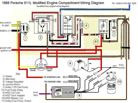 wiring diagram best yamaha blaster wiring diagram secret