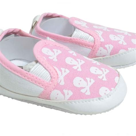 cool baby shoes cool baby shoes trendy skull crossbones baby shoes