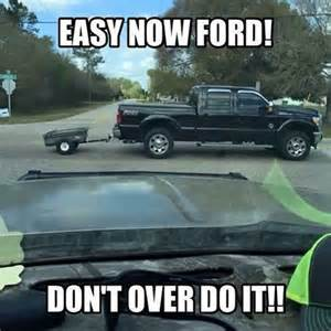 8 best images about fords on lol