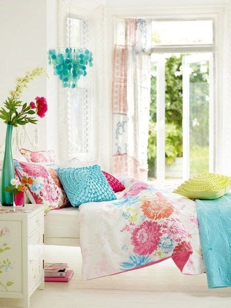 pretty bedroom colors pretty bedroom bright colors home sweet home pinterest