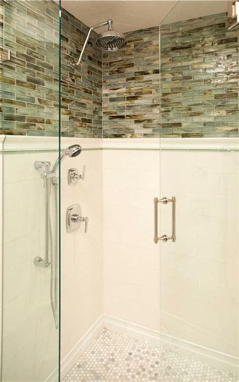 bathroom chair rail pictures bathroom shower chair rail tiles pictures decorations inspiration and models