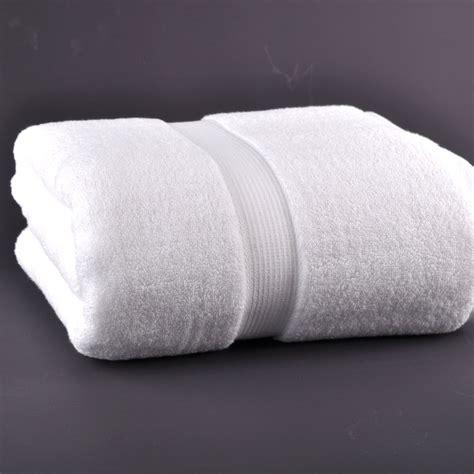 oversized towel luxury oversized cotton large bath towels towels soft 90cm 180cm ebay