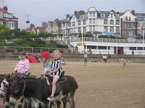 yorkies bridlington quot ride on south bridlington east of quot by paul elliott