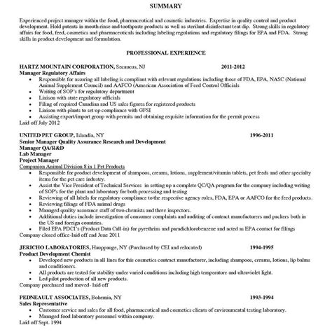 Chemistry Cover Letter by Chemist Cover Letter Template For Application Cover Letter