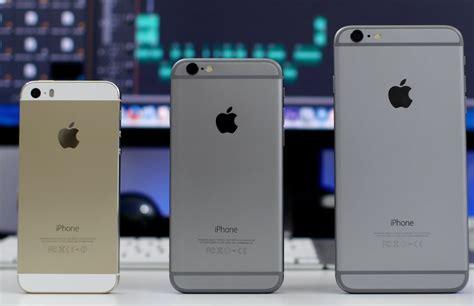 iphone 5se ser 225 este o pr 243 ximo equipamento da apple pplware