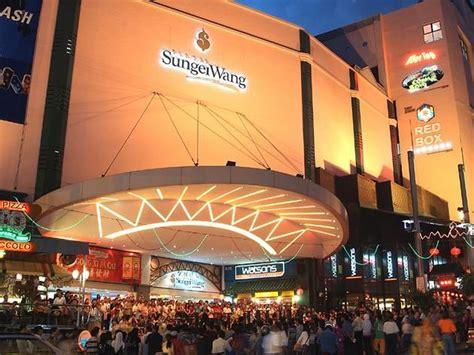 sungei wang plaza reviews tours map sungei wang plaza shopping in bukit bintang kuala lumpur