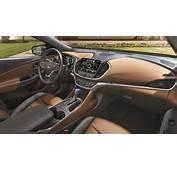2019 Chevy Chevelle Exterior Interior Engine Price And