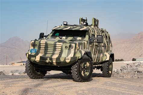 armored vehicles international armored guardian armored personnel