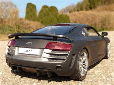 Audi R8 Ferngesteuert by Rc Audi R8 Gt Mit Akku Licht L 228 Nge 32cm Quot Ferngesteuert 2