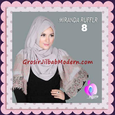 Pashmina Instan Premium 3 jilbab pashmina instant unik dan cantik premium miranda