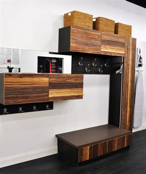 contemporary entry bench modern entry bench ideas for your fresh entryway decohoms