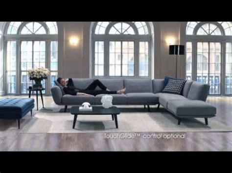 sofa king furniture sofa king furniture furniture sofa king design ideas