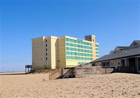 comfort inn south nags head comfort inn south oceanfront nags head nc united states
