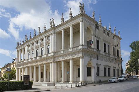 Ia Vicenza country house cortesia vicenza