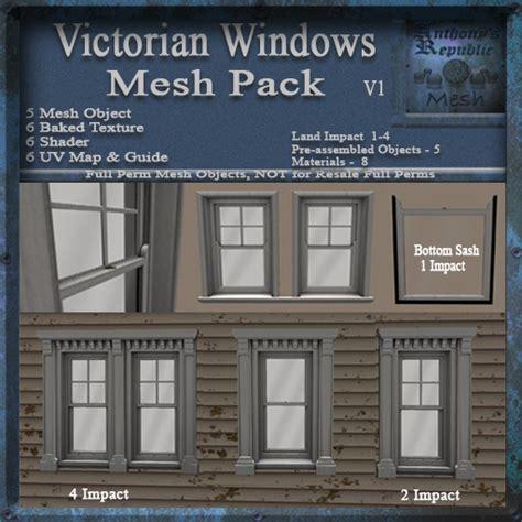 Sweet Home 3d Glass Texture