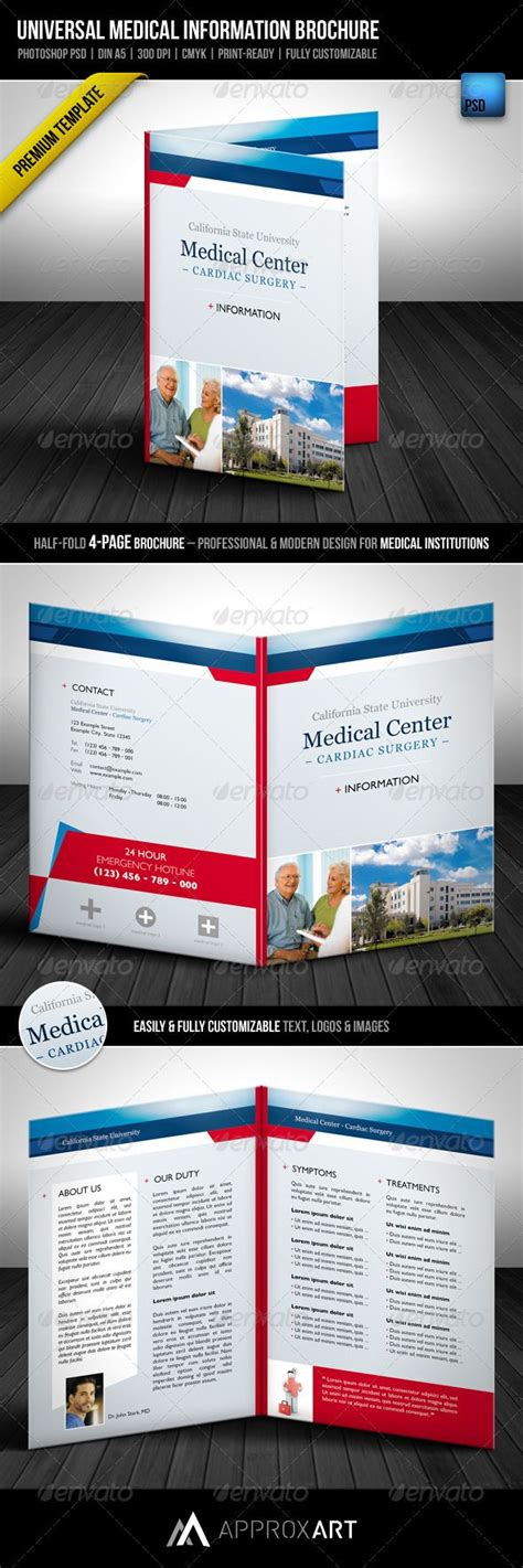 Best 25 Medical Information Ideas On Pinterest Medical Assistant Nursing Certifications And Assistant Brochure Templates