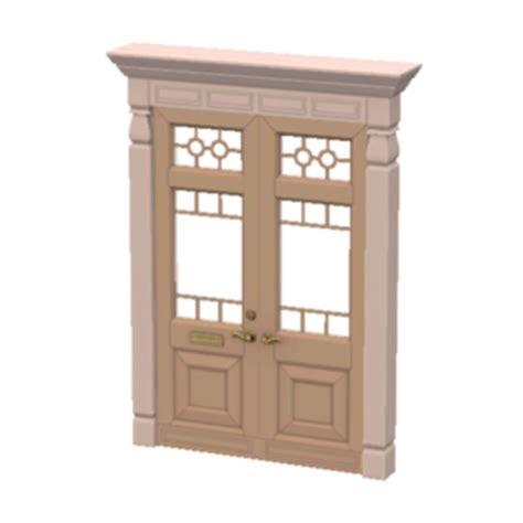 archibald door store the sims 3