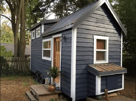 tiny houses for sale seattle luxury seattle 240 sq ft tiny house