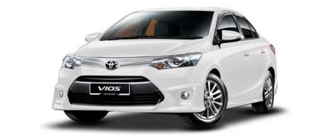 Toyota Truck Cers Toyota Vios Price Launch Date In India Review Mileage