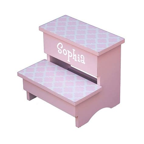 High Step Stool For Toddlers by 115 Best Images About Benches Stools Chairs On