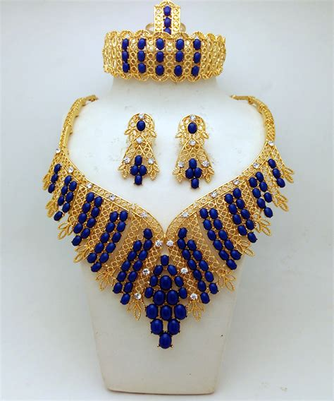costume jewelry 2016 top quality fashion costume jewelry sets