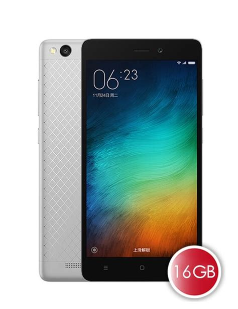 Spigen Robot Redmi 5x Xiaomi A1 buy xiaomi redmi 3 2gb ram 16gb rom gray redmi 3 price