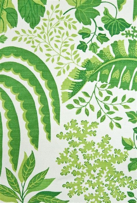 leaf pattern curtain material 25 best ideas about jungle print on pinterest jungle