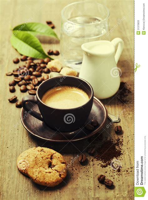 coffee milk wallpaper coffee stock photos image 31370833