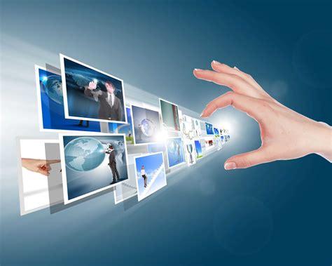 high quality web secrets for creating a high quality website