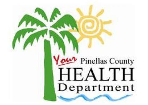 Detox Pinellas County by Free Pregnancy Test Pinellas County Florida Mind Tpkit Ru