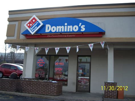 domino pizza number domino s pizza pizza 490 lancaster ave frazer pa